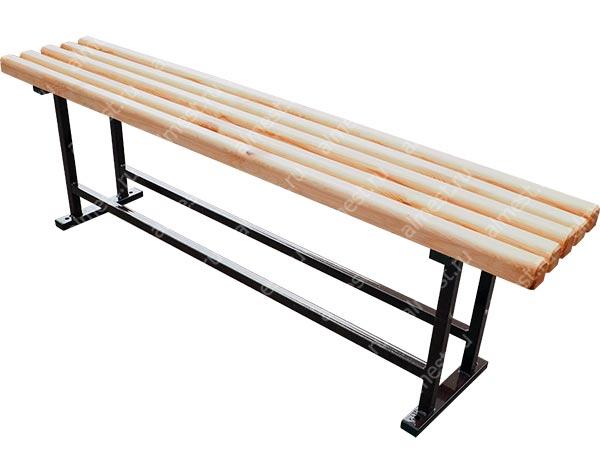 Скамейка AB-1002-1500