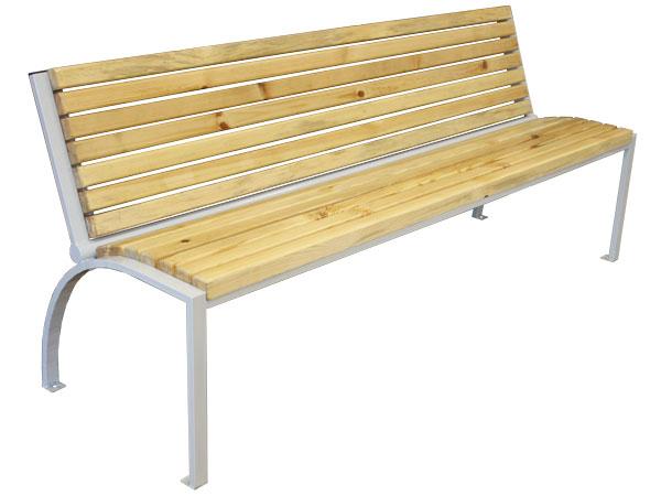 Скамейка AB-1004-1500