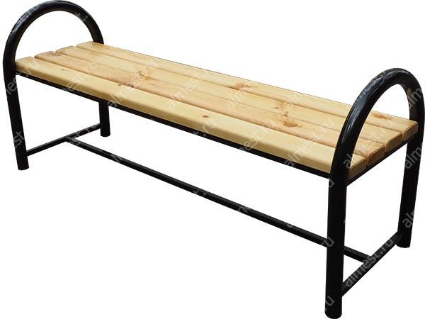 Скамейка AB-1007-2000