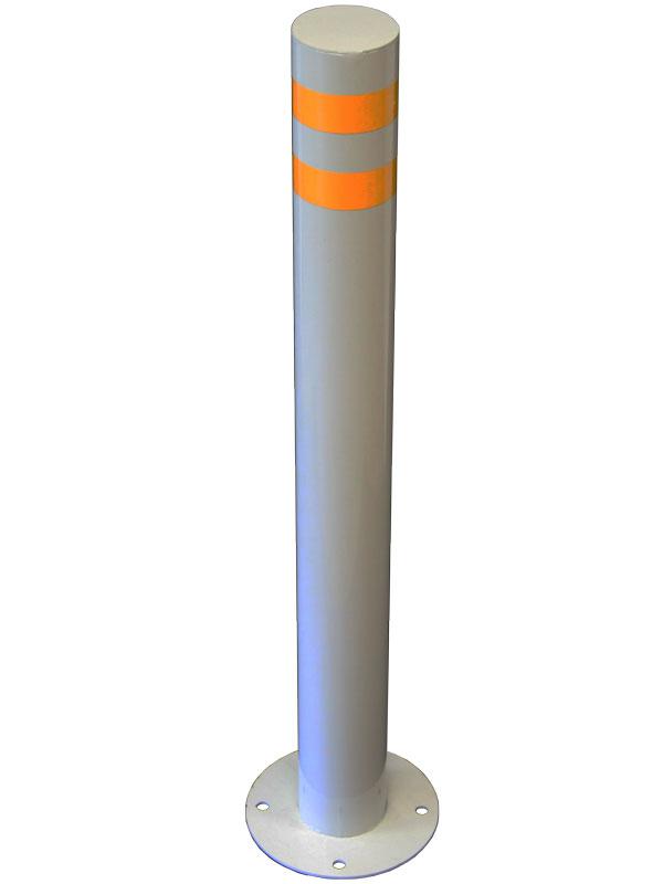 Столбик парковочный AP-1002 анкерный Эконом