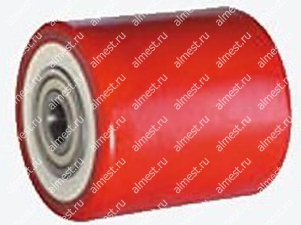 Ролик полиуретановый 80*60 R02-60