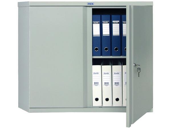 Шкаф архивный AM 0891