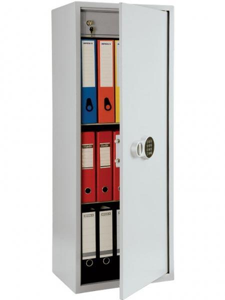 Шкаф архивный SL-125T-EL