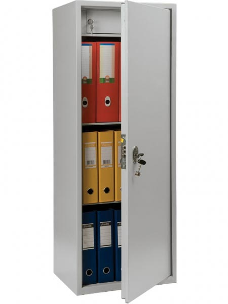 Шкаф архивный SL-125T