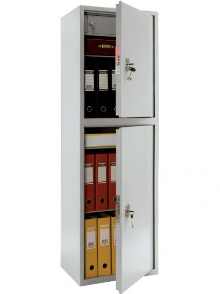 Шкаф архивный SL-150/2T