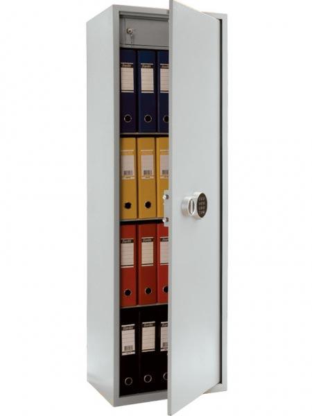 Шкаф архивный SL-150T-EL