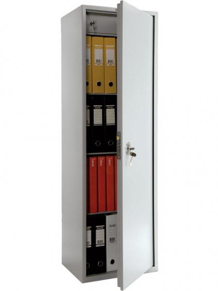 Шкаф архивный SL-150T