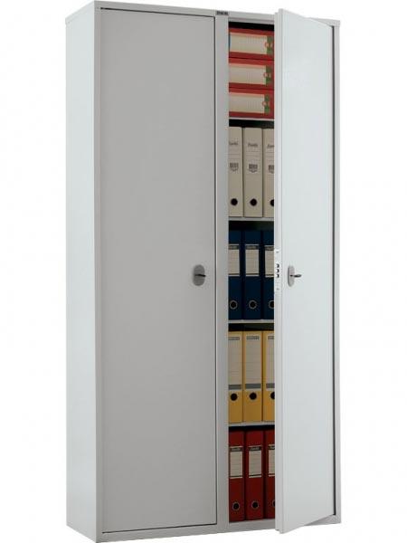 Шкаф архивный SL-185/2