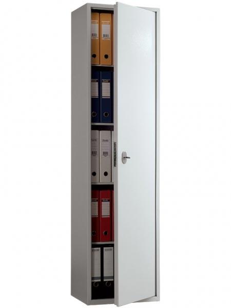 Шкаф архивный SL-185