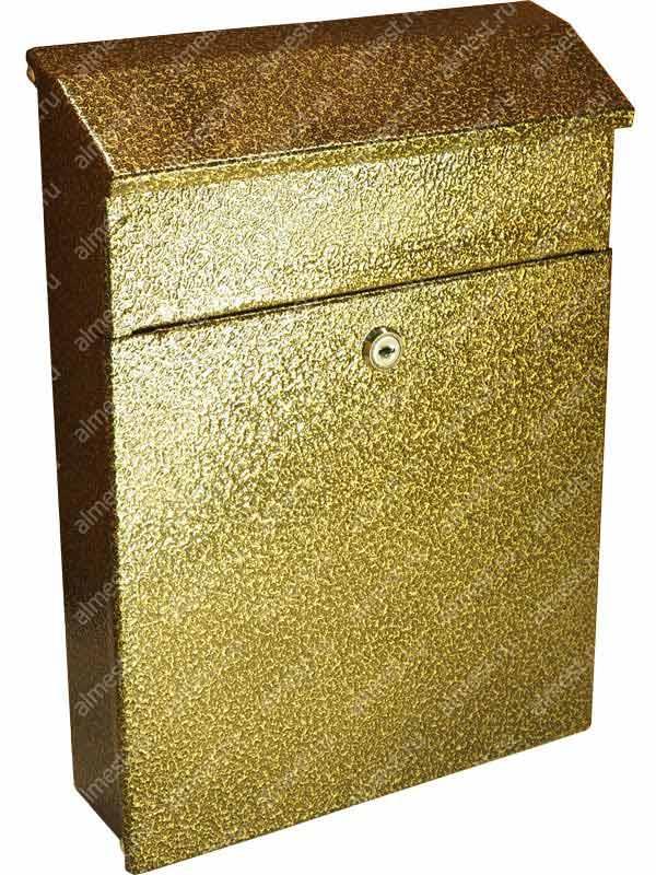 Ящик почтовый УПЯ 4